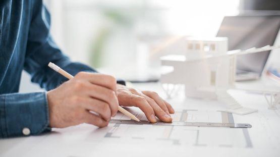 Bautraeger Projektentwickler