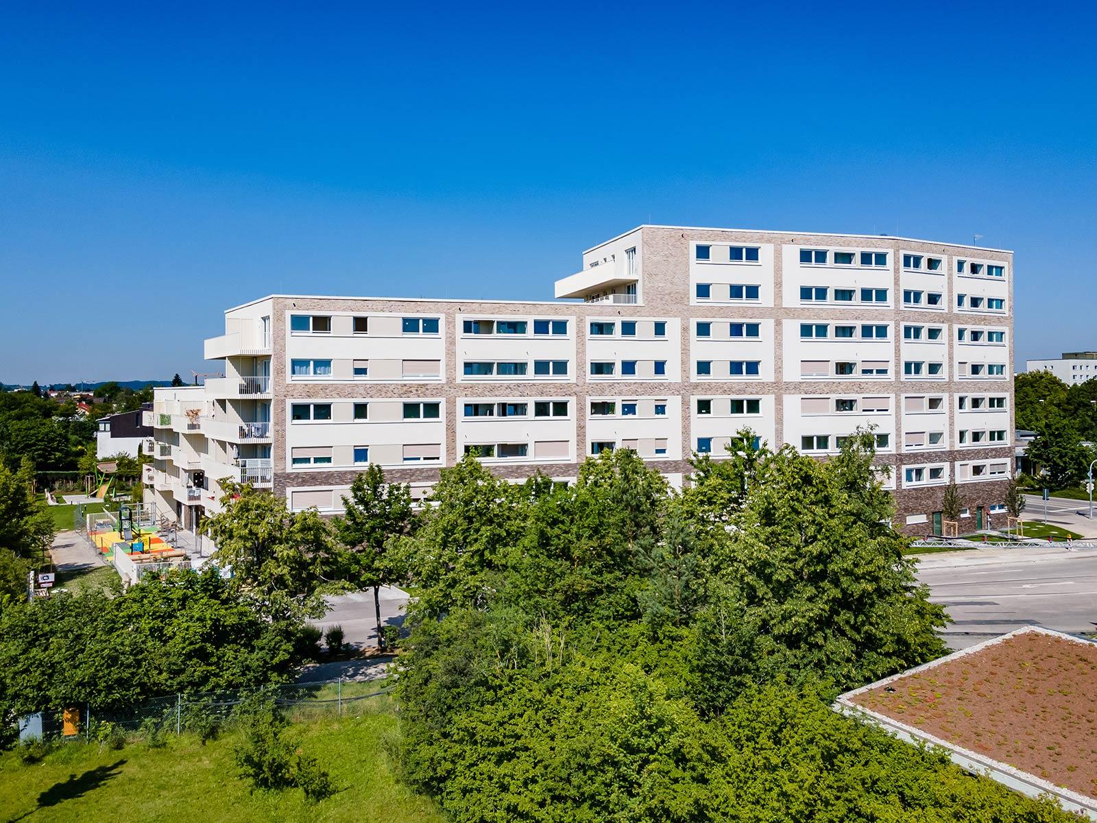 Neubau Germering Conceptbau web4 1
