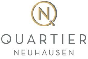 Quartier Neuhausen Logo