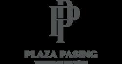 Logo Plaza-Pasing