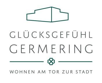 Logo Glücksgefühl Germering