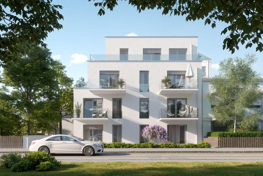 Gartenhaus-Pure-Pasing