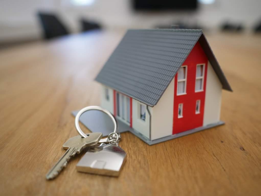 Das können Besitzer einer Eigentumswohnung von der Steuer absetzen