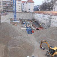 Eigentumswohnungen Quartier Neuhausen